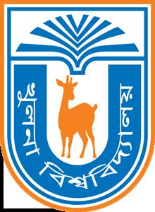 Khulna-University