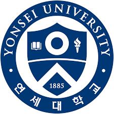 Yonsei-University